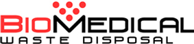 Medical Waste Disposal Management Company